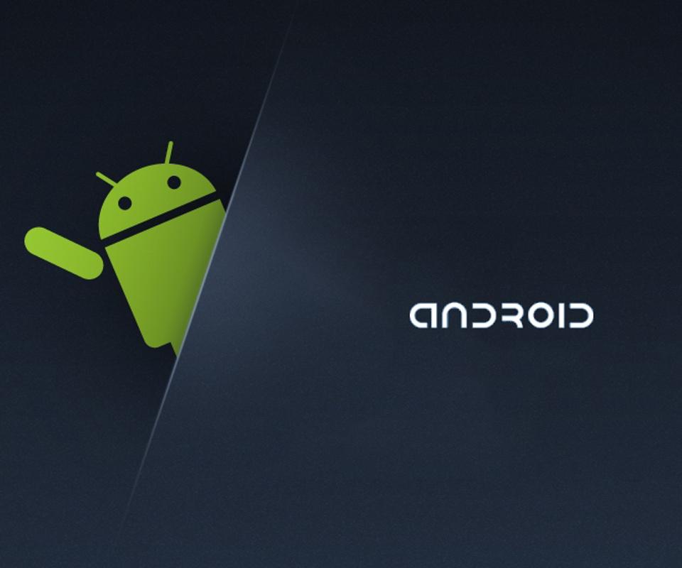 android ssl sertifika hatası
