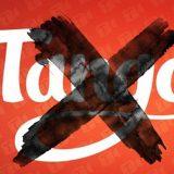 tango_hesabi_nasil_silinir-616x344