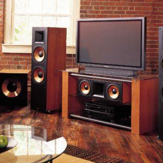 Surround-olmayan-ses-kaynaklarının-ses-kalitesini-artırmak.jpg