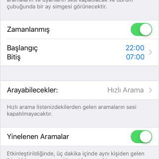 iphone6-ios9-settings-do-not-disturb-scheduled.png