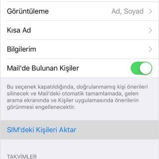 iphone6-ios9-settings-import-sim-contacts.jpg
