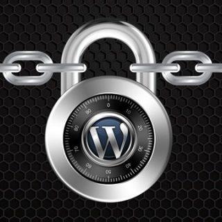 WordPress-Sitenizin-Güvenliği-için-10-Etkili-İpucu.jpg