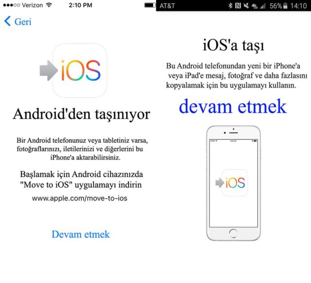 android-iphone-tasima-3