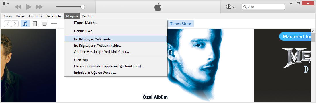 win10-itunes12-3-store-tab-authorize-comp