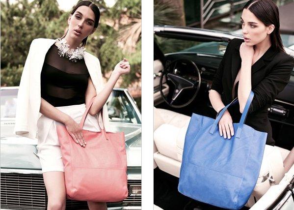 2014 deri kol çantası modelleri - tamam.org (3)
