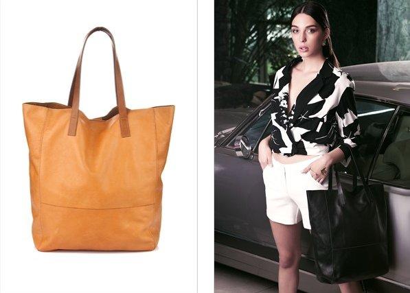 2014 deri kol çantası modelleri - tamam.org (4)