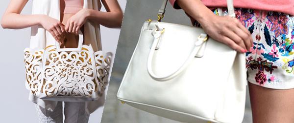 Bayan-Deri-Çanta-Modelleri-tamam.org