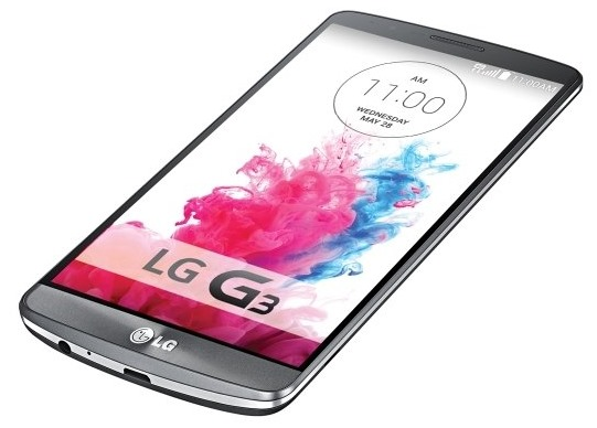 LG-G3-mobil13