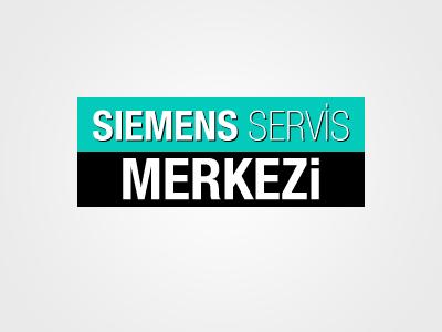 siemens-servis