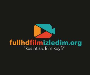 online film izle