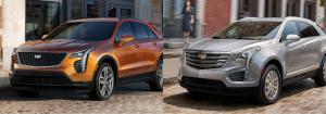 2019 Cadillac XT4 Özellikleri, Fiyatı ve Çıkış Tarihi
