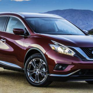 Nissan Murano Özellikleri, Fiyatı ve Çıkış Tarihi – Nissan Murano Alınır mı?