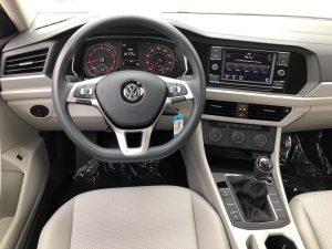Volkswagen Jetta Özellikleri, Fiyatı ve Çıkış Tarihi – Volkswagen Jetta Alınır mı?