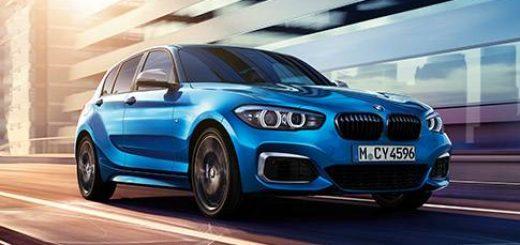 BMW 1 Özellikleri, Fiyatı ve Çıkış Tarihi – BMW 1 Alınır mı?