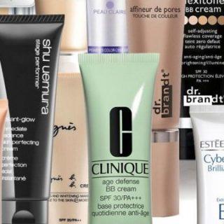 En İyi CC Krem Markası ve Önerileri | Cilt Bakımı