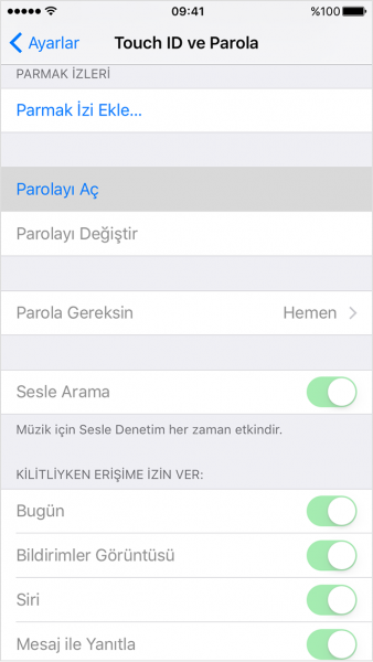 iphone6-ios9-settings-touch-id-passcode-turn-passcode-on
