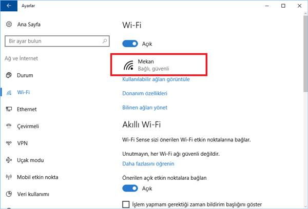 windows-10-wifi