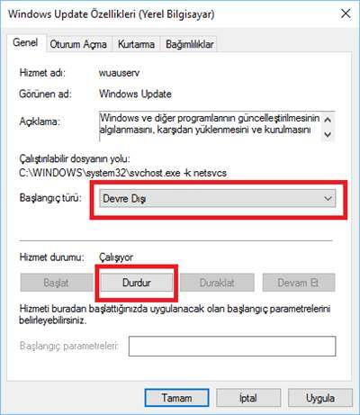 windows-update-ayarlari-2